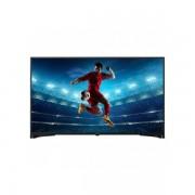 VIVAX televizor TV LED 40S60T2S2