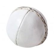 Betzold-Sport Wurfball aus Leder, 80 g