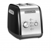KitchenAid Tostapane 2 fette