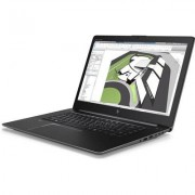 HP ZBook Studio G4 mobil arbetsstation med HP TB Dock G2 w Combo Cable