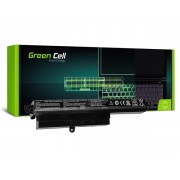 Laptop batteri till Asus X200 X200C X200CA X200L X200LA / 11,25V 2200mAh