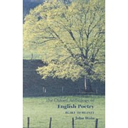 The Oxford Anthology of English Poetry: Volume II: Blake to Heaney, Paperback/John Wain