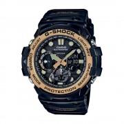 Orologi uomo casio g-shock gn-1000gb-1aer