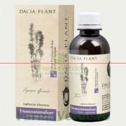 Sirop Imunostimulent 200 ml Dacia Plant
