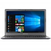 Notebook Bangho Max G5 I3 6taGeneracion 15.6'' 4gb 1tb