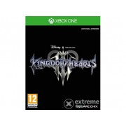 Kingdom Hearts III Xbox One igra