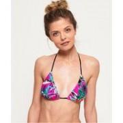 Superdry Electro Tropic bikinibehå