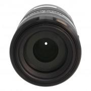 Sony 70-300mm 1:4.5-5.6 AF G SSM II (SAL70300G2) Schwarz