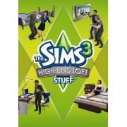 Electronic Arts Inc. The Sims 3: High end Loft Stuff (DLC) Origin Key GLOBAL