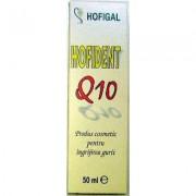 Hofigal Hofident Q10 Apa de Gura 50ml