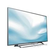 Televizor Philips 43PUS6262/12 UHD SMART Ambilight