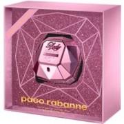 PACO RABANNE Lady Million Empire Collector - Eau de parfum 80 ml