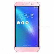 Asus zenfone 3 max ZC553KL telefono dual SIM con 3 GB RAM ROM de 32 GB - rosa