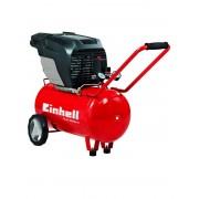 Einhell TE-AC 400/50/10 Kompresor 50L Dvoklipni