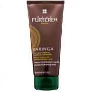 Rene Furterer Karinga Hydratisierende Maske für welliges Haar 200 ml