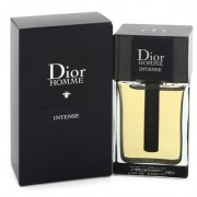 Dior Homme Intense For Men By Christian Dior Eau De Parfum Spray 1.7 Oz