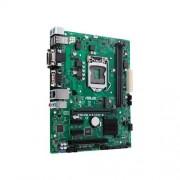 Asus Prime H310M-C moederbord