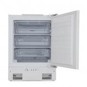 Hisense FUV126D4AW1 Static Built Under Freezer - White