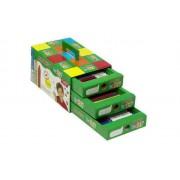 Class box , 3 sertare, ALPINO Baby
