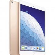 Apple iPad Air 10.5 WiFi + Cellular 256 GB Zlatna