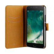 Motorola Xqisit Slim Wallet Selection Case Moto G5 Plus