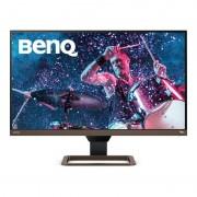 "BenQ EW2780U 27"" LED IPS UltraHD 4K HDRi"