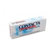SANIFARMA Srl Contacta Daily Lens 15 3diottr