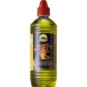 12 flessen brandgel Farmlight| brandpasta Farmlight