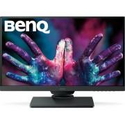 BenQ Monitor LED 25'' BENQ PD2500Q