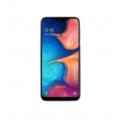 Samsung Galaxy A20e Plava DS Mobilni Telefon