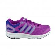 Adidas kamasz cipő Duramo 6 K B26511