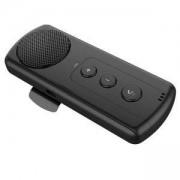 Автомобилен Bluetooth Handsfree CarKit BC370, DWCKBC370