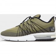 Nike Air Max Sequent 4 Utility, Verde