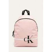 Calvin Klein Jeans - Детска раница