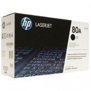 Toner HP CF280A black, M401a/M401d/M401dn/M401dw/M425 2700str.