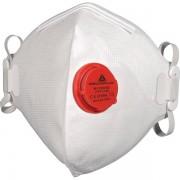 Mascherine filtranti M1300VB Delta Plus - M1300VBC (conf.10) - 400505 - Delta Plus