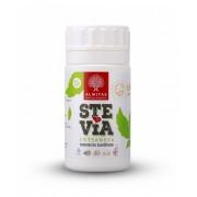 Almitas Stevia Crysanova Por 50 gramm
