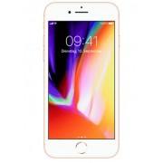 Apple Für einmalig 49 €: iPhone 8 + induktive Ladestation INKLUSIVE