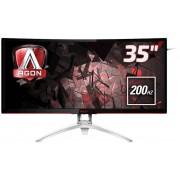 AOC Monitor AOC Agon AG352QCX