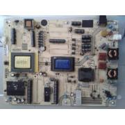 D39F185N 3c 17MB95 TELEFUNKEN tápegység