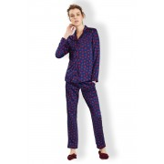 Elegance - olasz női pizsama
