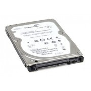 "HDD notebook 160 GB Seagate SATA II 2.5"" - second hand"