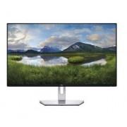 Dell S2419H (210-APCT) - 35,62 zł miesięcznie
