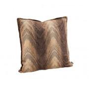 Artwood Son Vida kuddfodral brun Artwood