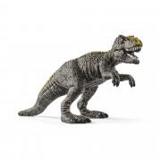 Schleich Mini Tyrannosaure Rex