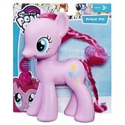 My Little Pony 8-inch Pinkie Pie Figure