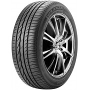 BRIDGESTONE 205/55x16 Bridg.Er300 94v Xl