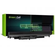 Laptop batteri till HP 14 15 17, HP 240 245 250 255 G4 G5 / 14,6V 2200mAh