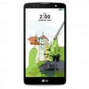 LG Stylus 2 Plus K535N 3GB RAM 32GB ROM Doble SIM - Gris Titanio