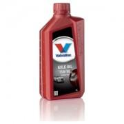 Valvoline Axle Oil 75W-90 1 liter doos